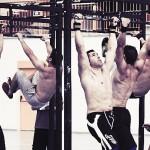10 consejos para practicantes de CrossFit