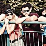 10 Maneras de explicar qué es CrossFit