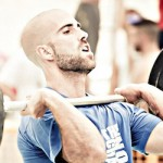 10 mitos sobre CrossFit