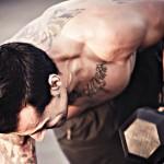 10 cosas que me ha enseñado el CrossFit