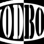 Wodbox – Patrocinador de los Premios workofday 2015
