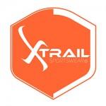 Xtrail Sportswear: Patrocinador de los Premios workofday 2015