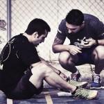 10 cualidades de un buen coach de CrossFit