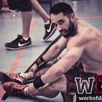 Los 15 Mandamientos de la Secta CrossFit
