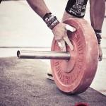 Complementos CrossFit