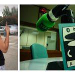 Entrevista CrossFit en Onda Cero