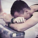 30 gestos de dolor en CrossFit